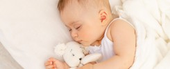 sleep-train-your-toddler